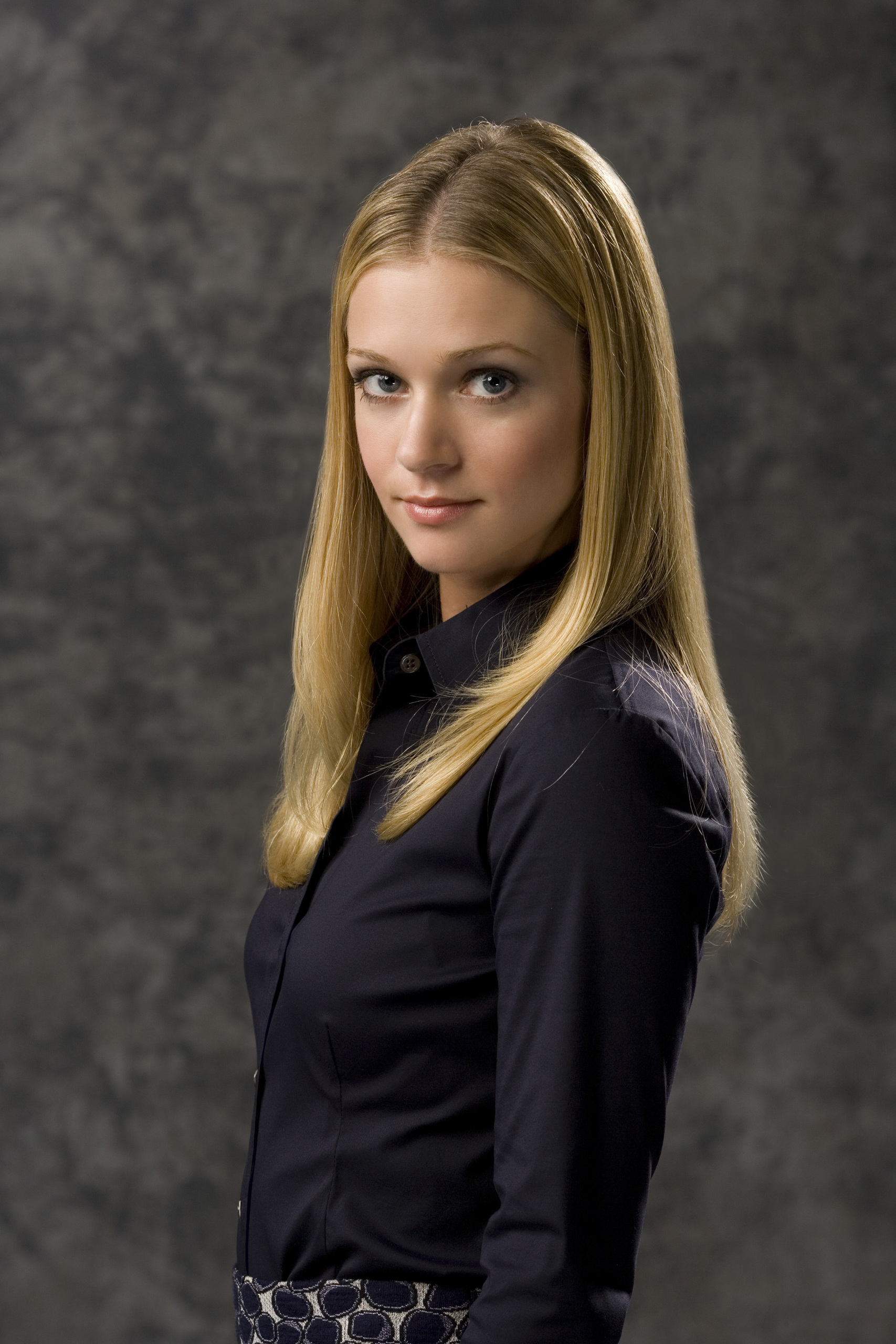 "Jennifer ""JJ"" Jareau images JJ HD wallpaper and background photos"