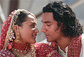 Jaya - bride-and-prejudice photo