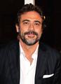 Jeffrey @ LA Watchmen - O Filme Premiere