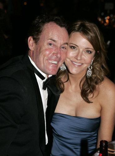 John And Christa