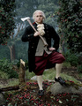 Jonah in Vanity Fair - jonah-hill photo
