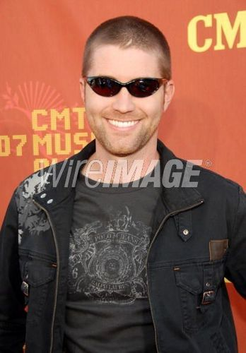 Josh - josh-turner Photo