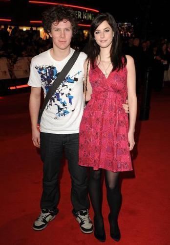 Kaya & Ollie