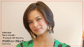Kristin Kreuk: 2009 Street Fighter: The Legend Of Chun-Li Japan Press Junket - kristin-kreuk photo