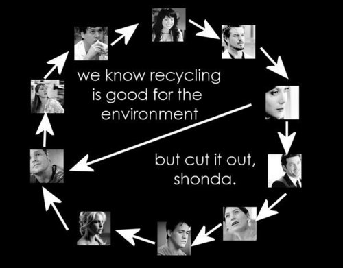 LOL! (so true~)