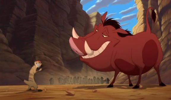 the lion king 1  2 images lion king wallpaper and