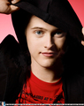 Lucas - lucas-grabeel photo
