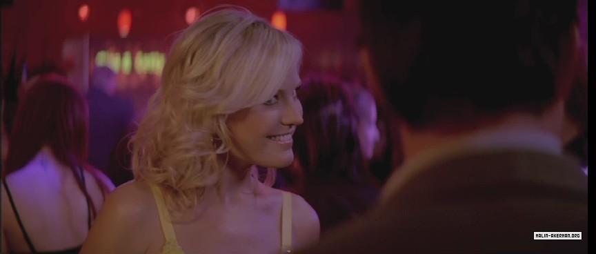 Malin in 27 Dresses movie trailer - Malin Akerman Image ... Malin Akerman Movies