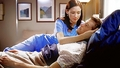 Mark♥Lexie