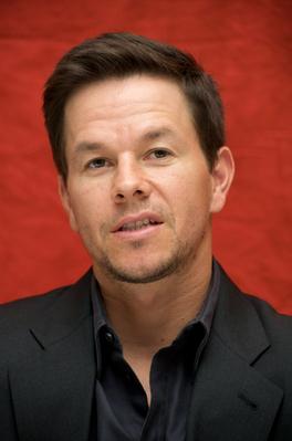 Mark Wahlber<3!