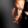 Loups-Garous Mark-Wahlberg-3-mark-wahlberg-4691608-100-100