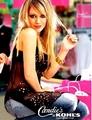 Miley$Hil