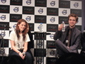 More Tokyo Press Conference - twilight-series photo