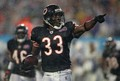My Favorite Player Charles Tillman