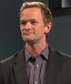 NPH and Penelope