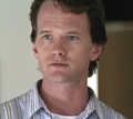 NPH in Numb3rs
