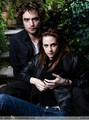 New Vanity Fair Outtakes- Rob and Kristen - twilight-series photo