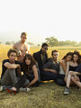New VanityFair Shoot ! - twilight-series photo