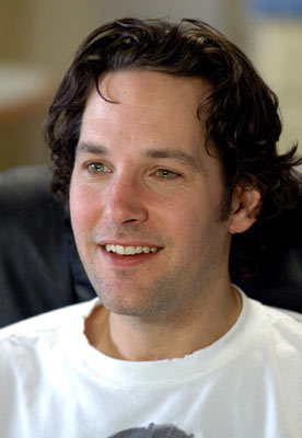 40 year old virgin speed dating paul rudd