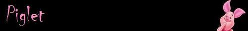 Piglet-banner