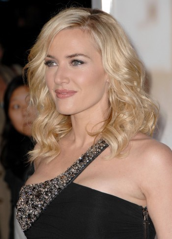 Revolutionary Road LA Premiere