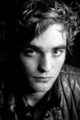 Robert Pattinson Blast Magazine Outtakes - twilight-series photo