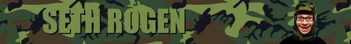 Rogen Banner