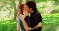 Rory & Jess <3