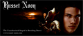 Russet Noon - A Tribute Sequel to the Twilight Saga - twilight-series photo