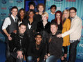SPOILER ALERT! Top 13! - american-idol photo