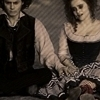 ST icons - sweeney-todd Icon