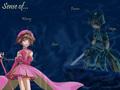 cardcaptor-sakura - Sakura and Syaoran wallpaper