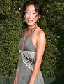 Sandra Oh - greys-anatomy photo
