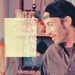 Season 7 - luke-danes icon