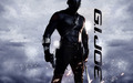 Snake Eyes - gi-joe wallpaper