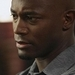 Taye - taye-diggs icon