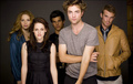 Teen Mag Shoot - twilight-series photo