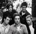 The Boys - twilight-series photo