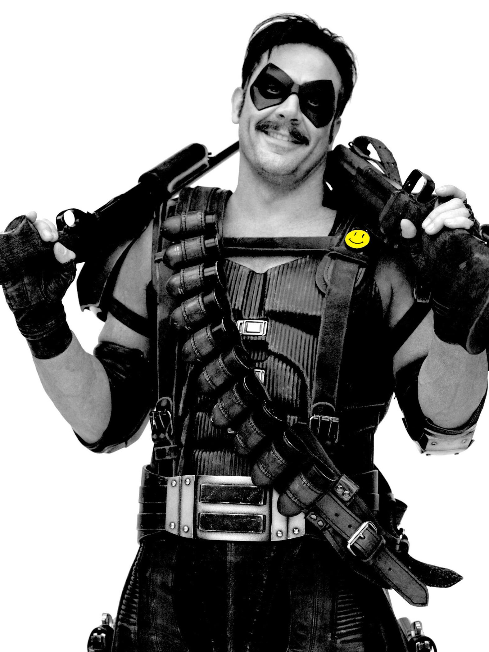 Deadpool 2 The-Comedian-watchmen-4602145-1575-2100