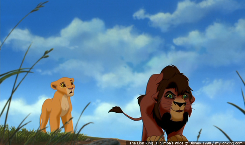critical thinking lionking What is critical thinking critical thinking is clear, rational, logical, and independent thinking it's about improving thinking by analyzing, assessing, and.