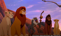 The Lion King 2 - the-lion-king-2-simbas-pride screencap