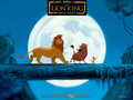 the-lion-king-2-simbas-pride - The Lion King Wallpaper wallpaper