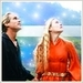 The Princess Bride - the-princess-bride icon
