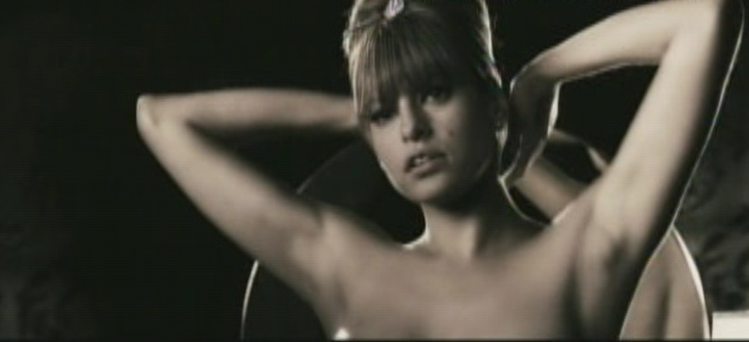 Naked Pic Of Eva Mendaz