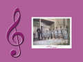 the-sound-of-music - The sound of music Wallpaper wallpaper