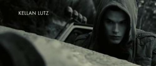 Twilight Movie Credits <3