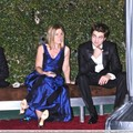 Vanity Fair Party - twilight-series photo