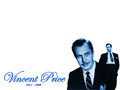 Vicent Price Wallpaper