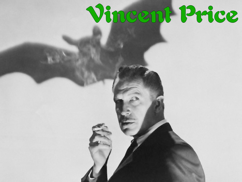 Vincent Price wallpaper possibly with a business suit and a well dressed person called Vincent Price