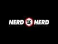 Wallpaper Nerd Herd
